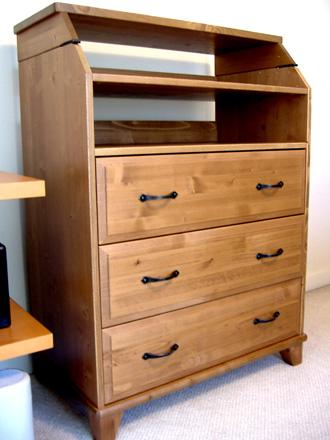 IKEAの家具