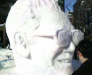 200802101355000.jpg