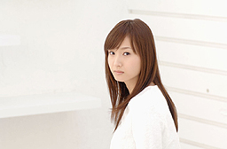 mikisama0325.jpg
