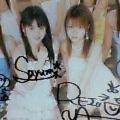 musume2.jpg