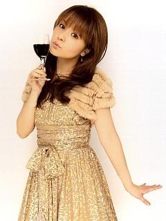 yuko6.jpg