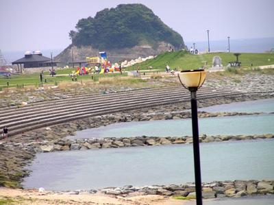 八丁浜海jpg
