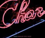 Char Singles