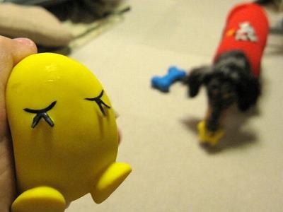 おもちゃ (5)