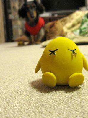 おもちゃ (7)
