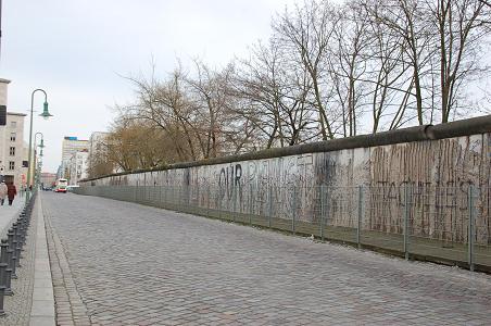 ベルリン0102