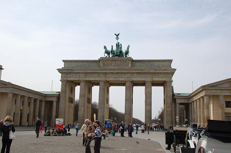 ベルリン0103