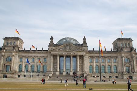 ベルリン0104