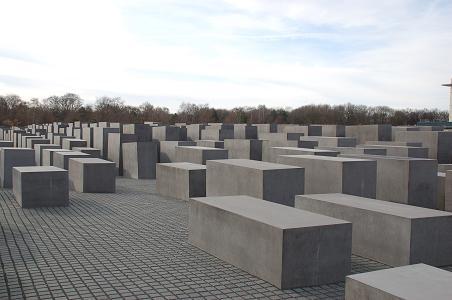ベルリン0106