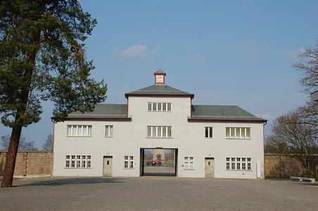ベルリン0107
