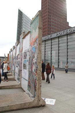 ベルリン0202
