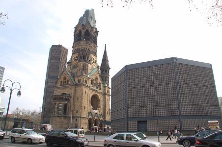 ベルリン0203