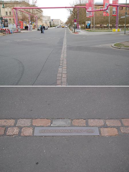 ベルリン0100