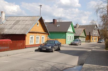 リトアニア0108