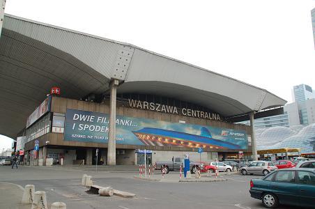 ワルシャワ0102