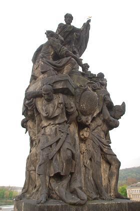 プラハ006