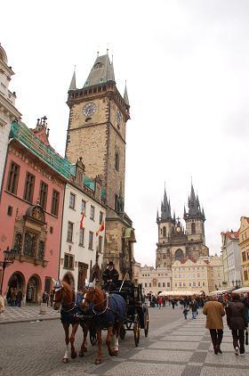 プラハ018