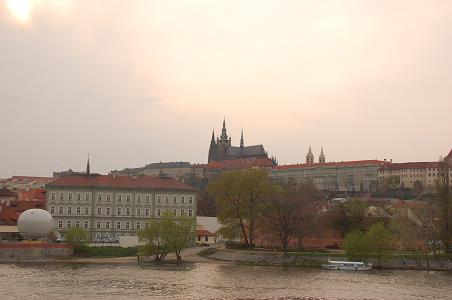 プラハ019