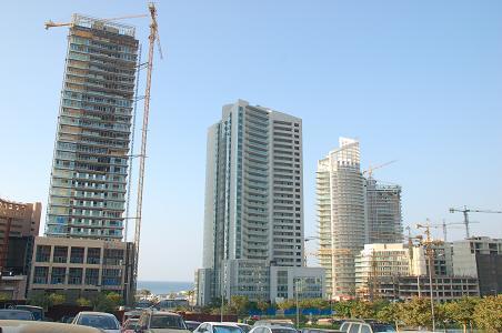 レバノン02