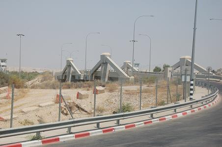 イスラエル0103