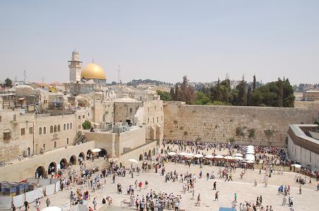 エルサレム0203