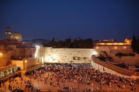 エルサレム0206
