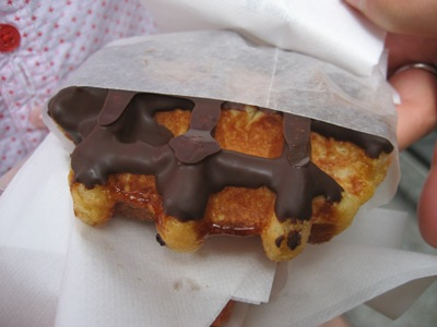 chocolatewaffle.jpg