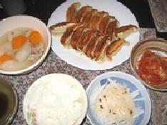 dinner040607.jpg