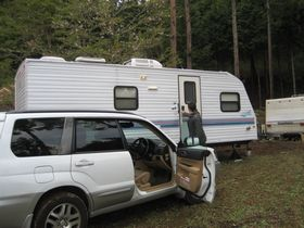 trailerhouse.jpg