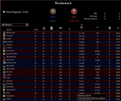 warscore1029.jpg
