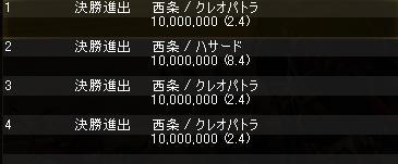 賭け方11