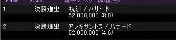 賭け方97