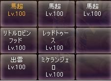 身k150