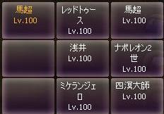 ミケ200
