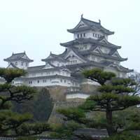 ヒデムラの百名城