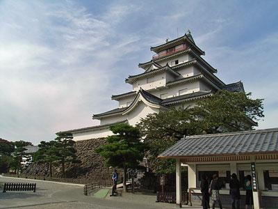 Tsuruga_1
