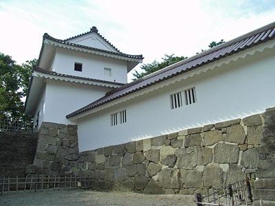 Tsuruga_10.jpg