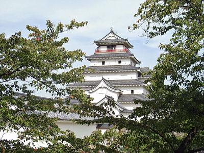 Tsuruga_12.jpg