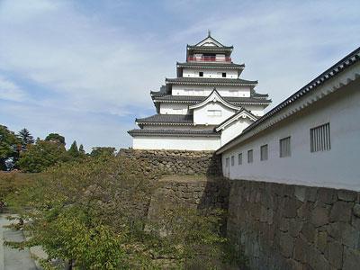 Tsuruga_13.jpg