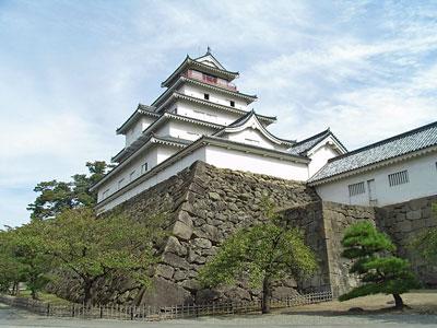 Tsuruga_16.jpg