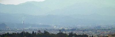 Tsuruga_19.jpg