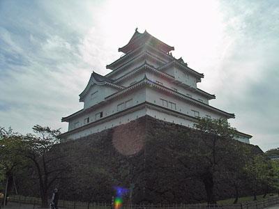 Tsuruga_20.jpg