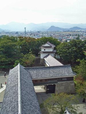 Tsuruga_8.jpg