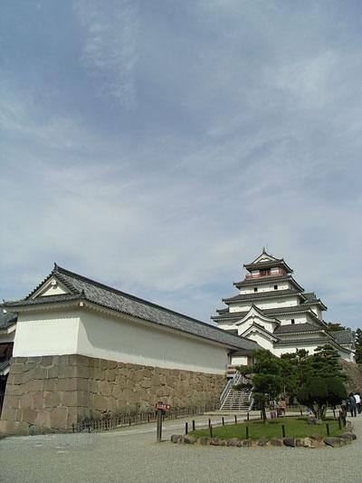 Tsuruga_9.jpg