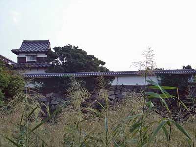 fukuoka_1.jpg