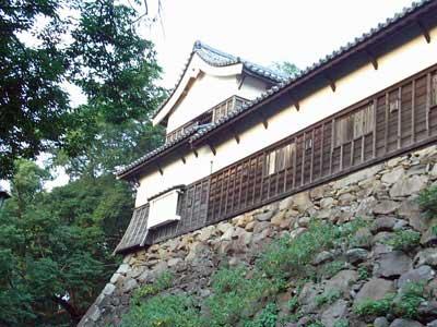 fukuoka_9.jpg