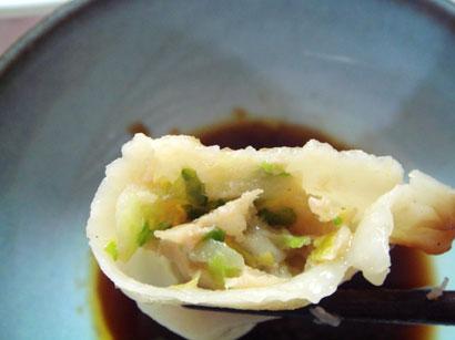 宇都宮餃子4