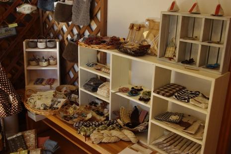 shop0703.jpg