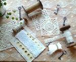 手作り用小物