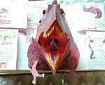 太古の恐竜1